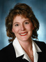 Sauk Rapids Real Estate Attorney Joann Winkels Evenson