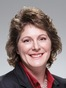 Saint Cloud Business Lawyer Joann Winkels Evenson