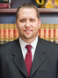 Forsyth County Speeding / Traffic Ticket Lawyer Michael Scott Fradin