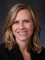 Osseo Estate Planning Attorney Gillian Johnson Blomquist