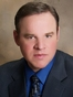 Hopkins Foreclosure Attorney Ronan Raymond Blaschko