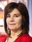 Veterans Administration Immigration Attorney Gloria Maria Curiel
