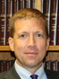 Eagan Litigation Lawyer William Lawrence Bernard