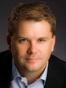 Attorney Joel M. Fremstad