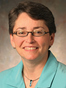 Saint Louis Park Construction / Development Lawyer Sharon K Freier