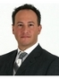 Plymouth Personal Injury Lawyer Robert Scot Butwinick