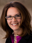 Minnesota Commercial Real Estate Attorney Laura Katherine Graf