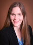 Hennepin County Medical Malpractice Lawyer Sarah Elisabeth Bushnell