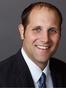 Minnetonka Personal Injury Lawyer Darren Bruce Glur