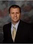 Farmington Estate Planning Attorney Michael David Burville