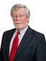 Minnesota Construction / Development Lawyer Stephen J Burton