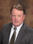 Eden Prairie Personal Injury Lawyer John Thomas Brandt