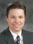 Arlington Real Estate Attorney Paul Jeffrey Johnson