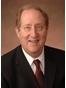 Minnetonka Business Attorney Arthur J Glassman