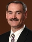 Minnehaha County Litigation Lawyer Brian James Donahoe