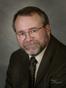 Minnesota Lawsuit / Dispute Attorney Michael J Dolan
