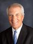 Saint Croix County Business Attorney Samuel R Cari