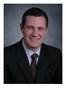 Saint Louis Park Construction / Development Lawyer Michael Richard Carey