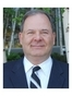 Oakdale Immigration Attorney Mark A Cangemi