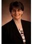 Richfield Employment / Labor Attorney Marcy Roslyn Frost
