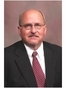 Fridley Litigation Lawyer Gordon B Conn Jr