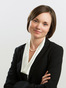 Washington County Litigation Lawyer Emerald Ayrhart Gratz