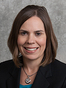 Hennepin County Securities Offerings Lawyer Michelle Suzanne Grant