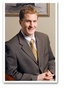 Bloomington Business Attorney John Francis Cameron