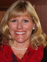 Chaska Estate Planning Lawyer Christine Mary Callahan