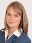 Minnesota Trusts Attorney Kristin Scudder Elizondo