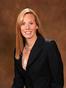 Minnesota General Practice Lawyer Sarah Lynn Klaassen