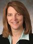 Saint Louis Park Probate Attorney Bronwen L Cound