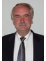 Mendota Heights Land Use / Zoning Attorney Roger N Knutson