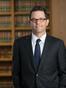 Minneapolis Business Attorney Daniel Lewis Grimsrud