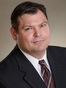Mankato Bankruptcy Attorney James Christian Carpenter