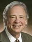 Minnesota Trusts Attorney Thomas D Carlson