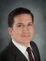Minneapolis Libel / Slander Lawyer Nathan John Knoernschild