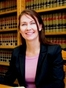 Edina Immigration Attorney Barbara Elizabeth Erlandson