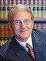 Golden Valley Wrongful Death Attorney Paul E Godlewski