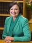 Eagan Estate Planning Attorney Suzanne Wolbeck Kvas