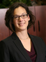 Saint Paul Litigation Lawyer Jessica Susan Intermill