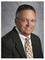 Minnesota Mergers / Acquisitions Attorney David Lee Fenske