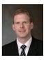 Minnesota Construction / Development Lawyer David Michael Cullen