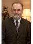 Saint Cloud Litigation Lawyer Robert J Feigh