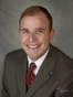 Douglas County Real Estate Attorney Thomas Patrick Klecker