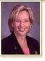 North Dakota Family Lawyer Deann Marie Pladson