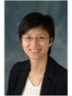 Minnesota Intellectual Property Law Attorney Wendy Thai