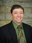Preston Real Estate Attorney Scott Kerry Springer