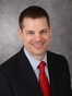 Ramsey County Real Estate Lawyer Nathan Joshua Krogh