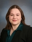 Minnesota Construction / Development Lawyer Kristine Katherine Kroenke